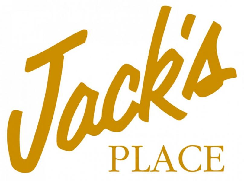 Jacks Place Logo (Color)