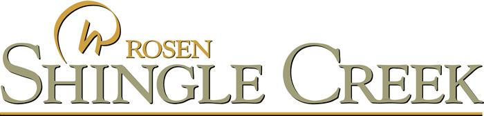 Rosen Shingle Creek Logo (Color)