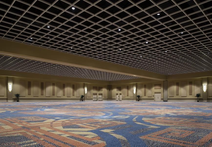 Executive Ballroom