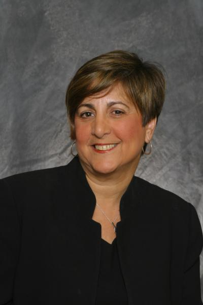 Mary Lytle, Associate Director of Sales, Rosen Hotels & Resorts