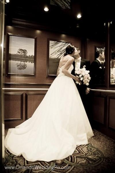 Casal casamento