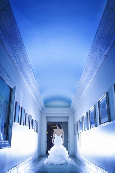 Bride, Eddy Antonine Photography