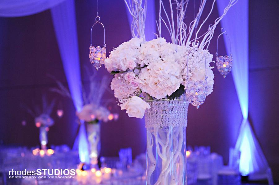 Wedding photography by Rhodes Studios