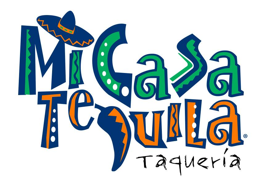 Mi Casa Taqueria Tequila