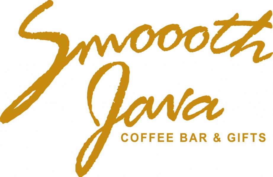 Smoooth Java logo