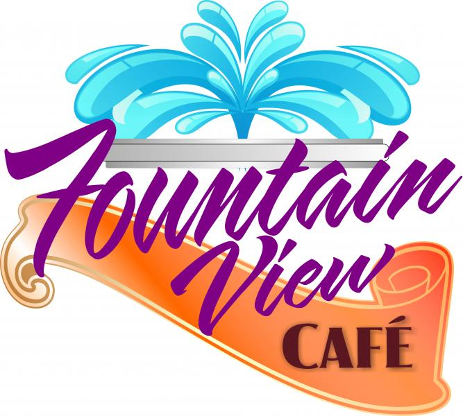 Fountain View logo