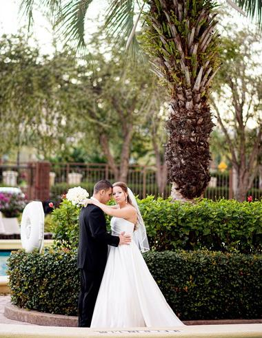 Wedding- Michele Williams Photography