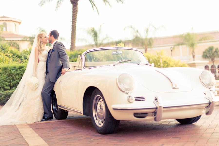 Victoria Angela Photography - Rosen Weddings