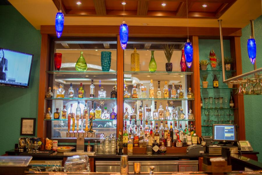 Mi Casa Tequila Taqueria