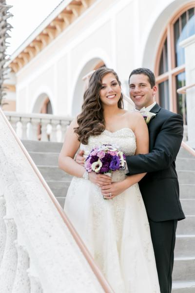 Rosen Shingle Creek Weddings
