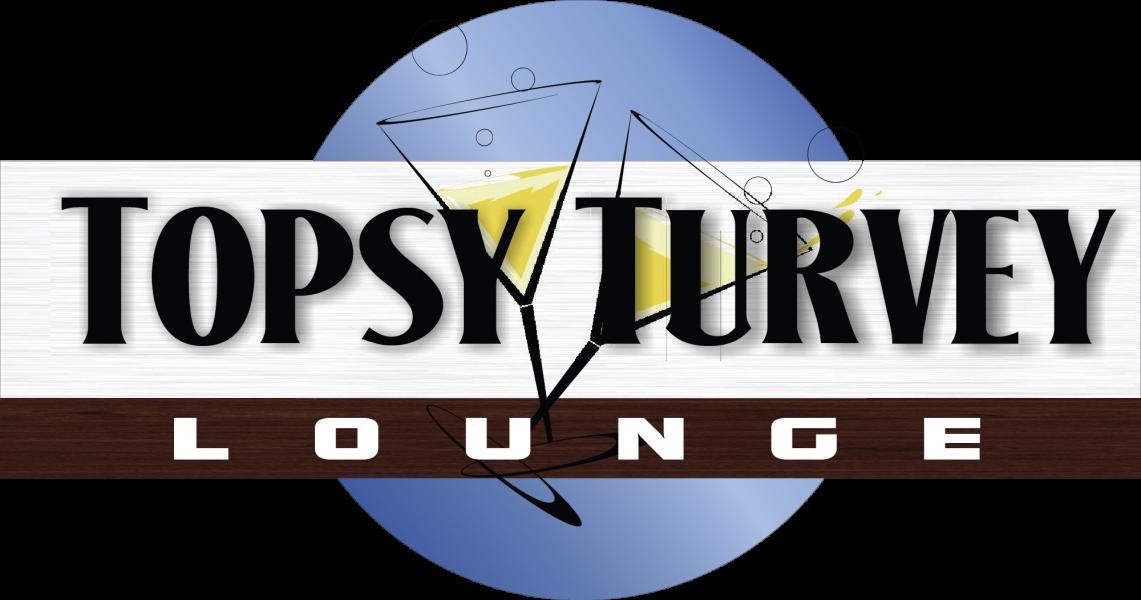 Topsy Turvey