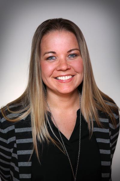 Cassie Lynn Lopez