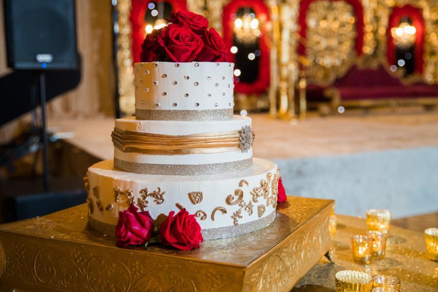 Rosen Weddings