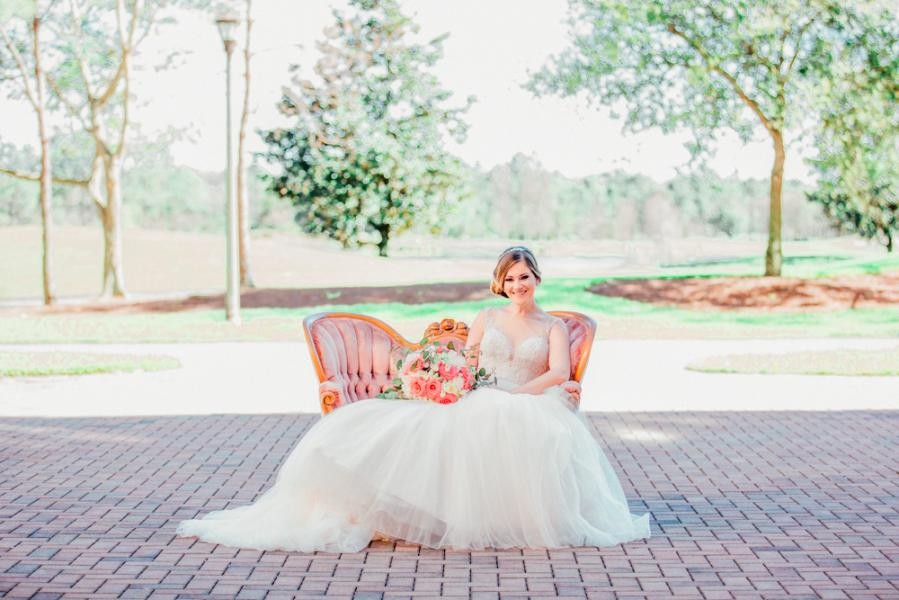 Weddings at Rosen Shingle Creek